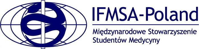 Baza Projektów IFMSA-Poland